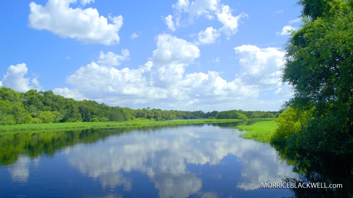 Lazy River - Florida