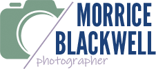 Morrice Blackwell